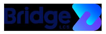 Bridge LCS